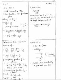 common math workouts grade 6 28 images ebook common math
