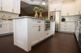 kitchen furniture columbus ohio custom carpentry services carpentry furniture woodworking