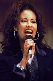selena biography in spanish selena s widower shows a different side of singer in new book q a