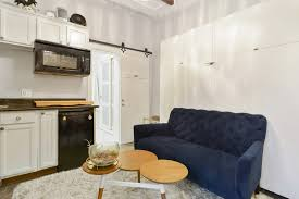 Murphy Overhead Doors by You Can Buy This 220 Square Foot French Quarter Condo For 185k