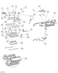 2001 ford f150 oxygen sensor location pinging and loss of power 2004 v10 ford truck enthusiasts forums