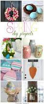 777 best it u0027s a spring thing images on pinterest