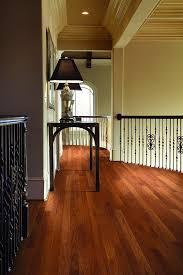 Rite Rug Flooring Rite Rug Flooring Flooring Designs