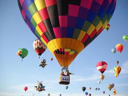 Galballoonfiesta2012 An Insiders Looks At Albuquerque U0027s Air Balloon Festival U2013 The