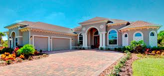 florida home designs modern florida home designs you ll love home construction