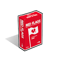 Red Flags Updated San Diego Comic Con 2017 Exclusives U0026 Debuts Skybound