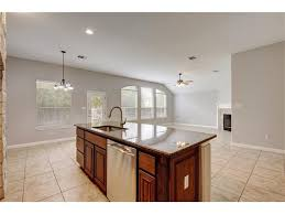 904 fork ridge path for rent round rock tx trulia