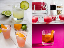not just margaritas 16 tequila cocktail recipes for cinco de mayo