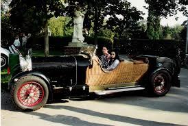 bugatti history bugatti history 1881 1963 public group facebook
