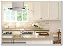 white kitchen backsplash off white kitchen backsplash wmnvuyhmn house pinterest white