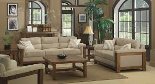 living room amazing living room wood tables an awesome set of