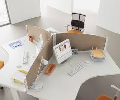 les de bureaux écrans de séparation bureaux cloisons ubia mobilier de bureau