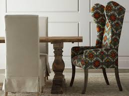 best upholstered dining room chairs three dimensions lab