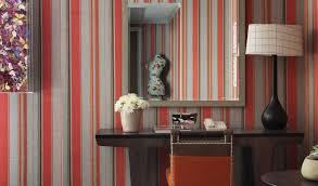 100 hotel interior designer the soho hotel london uk design