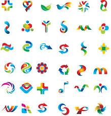 free logo best logos
