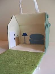The 25 Best Doll Houses by The 25 Best Doll House People Ideas On Pinterest Doll House