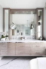 glam bathroom ideas best 25 glamorous bathroom ideas on home