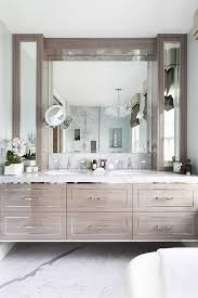 glam bathroom ideas best 25 glamorous bathroom ideas on marble bathrooms