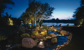 Landscape Lighting Distributors Outdoor Lighting Products Distributor United States