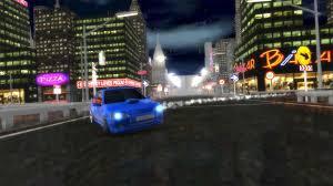 modified cars cars simulator 2
