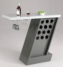 Home Bar Furniture by Home Bar Australia Home Design Ideas