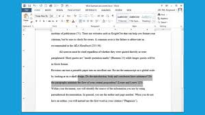 free cover letters for resume resume template and professional