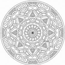 hard coloring pages photo gallery on website challenging coloring