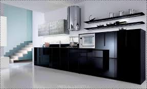 New Tv Cabinet Design Home Design Built In Tv Cabinet Ideas Flat Screen Wall Designs