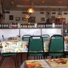restaurant for sale in houston george s pizza italian cuisine 38 photos 26 reviews italian