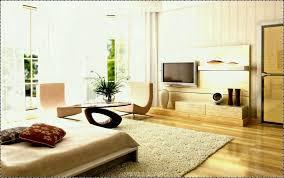 simple interior design software cad interior design software bathroom design bathroom interior