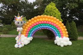 wedding balloon arches uk the party house turning events into spectacular occasions