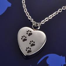 pet ashes necklace necklace bluetooth picture more detailed picture about