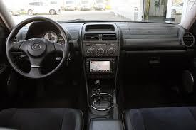 lexus yamaha is200 használt autó jobb mint a bmw k vezess