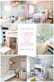 little girls bedroom ideas 15 gorgeous little girl bedroom ideas love and marriage