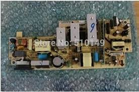 Proyektor Benq Mx501 projector power supply board for benq ms500 mx501 bp5225c