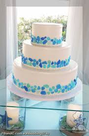 wedding quotes quotes wedding cake cheesecake captions for instagram cake
