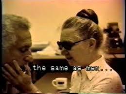 Deaf Blind Movie 19 Best Deafblind Images On Pinterest Blind Helen Keller And