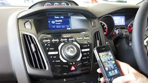 how to set up bluetooth on ford focus ford how to connect bluetooth phone with ford focus sync