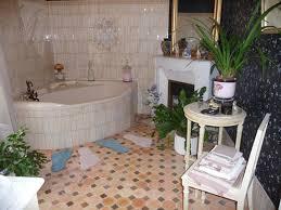 salle de bain chambre d hotes le parc grand c gîte et chambre d hôtes en normandie