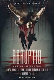 jordan peele joins puppet horror film u0027abruptio u0027 bloody disgusting