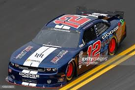 dodge challenger nascar dodge challenger stock photos and pictures getty images