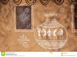 indian wall art image gallery indian wall art home decor ideas