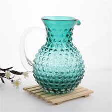 glass watering can glass watering can suppliers and manufacturers