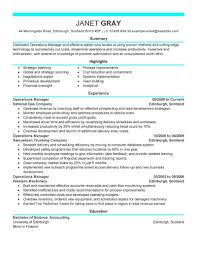 Best Font For Mba Resume by Best Font For Mba Resume Cv Resume In Word Download