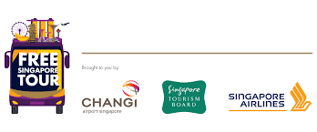 guided tours of singapore free singapore city tour singapore airlines