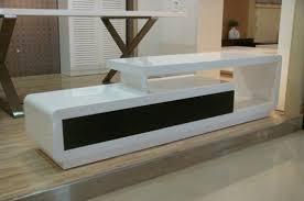 Modern Tv Stand Furniture by Modern Furniture High Gloss Mdf Tv Stand Id 6219858 Product