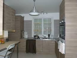 faux plafond en pvc pour cuisine faux plafond pvc pour cuisine cuisine idées de décoration de