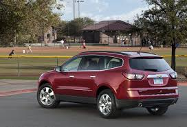 100 cars blog archive chevrolet debuts refreshed 2013