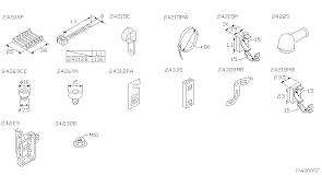 diagrams 10001128 nissan pathfinder wiring diagram u2013 2002 nissan