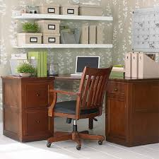 Desk Furniture For Home Office Home Office Custom Office Furniture